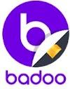 Badoo Premium Dating APK Ad Free v5.122.0