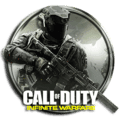 تحميل لعبة Call of Duty®: Infinite Warfare لأجهزة الويندوز