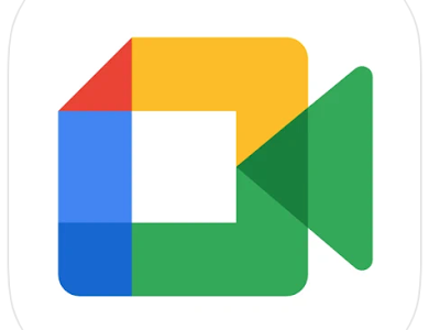 This Is How to Create Polls in Google Meet