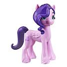 My Little Pony Movie Friends Pipp Petals G5 Pony