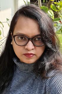 Swapna Sanchita