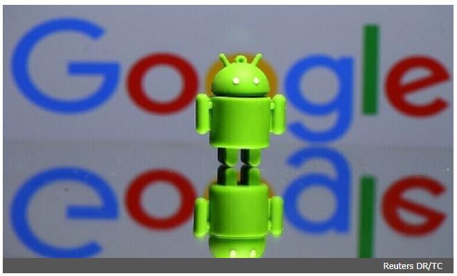 جديد,Google,تزود,أجهزة,Android,بظائف,إضافية,مهمة,للمستخدمين,اكتشفها,قبل,الجميع