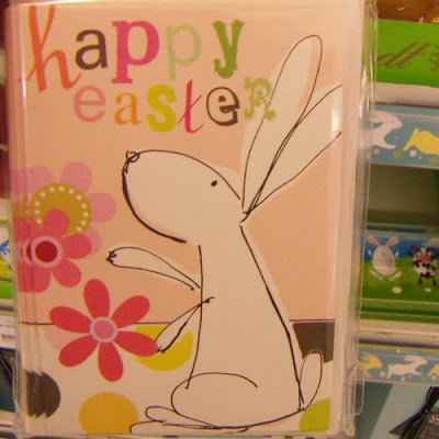 Print pattern easter 2011 waitrosejohn lewis once place i always look for easter cards and gifts is john lewiswaitrose they always have a fun selection from publishers such as caroline gardner negle Image collections