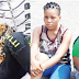 Teenager Plans Own Kidnap, Demands N30m From Family