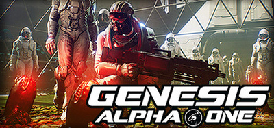 genesis-alpha-one-pc-cover-www.ovagames.com