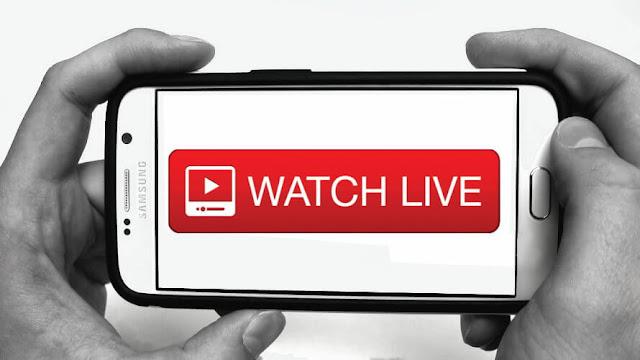 من ابرز برامج مشاهدة القنوات العربية الرياضية , المدفوعة المشفرة و المجانية ,IP TV For Android , تطبيق LiveNetTV الذي يمكنك من متابعة القنوات الرياضية والأفلام والأخبار باللغة العربية مجانا free لأجهزة الأندرويد