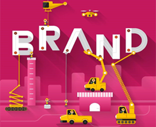 6 Tips on How to Build your Brand with Blogging