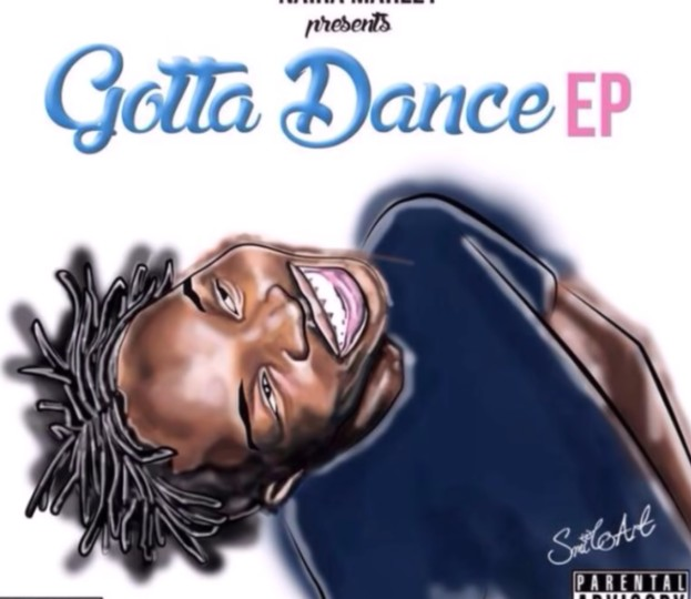 "Naira Marley – ""Stupid Dance"" [Mp3 Download]"