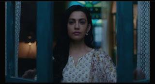 Zindagi Mere Ghar Aana actress