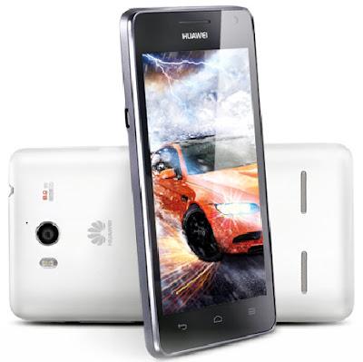 harga huawei honor 2, spesifikasi gambar dan fitur hp huawei honor 2 android quad core, ponsel android ics quad core muah terjangkau