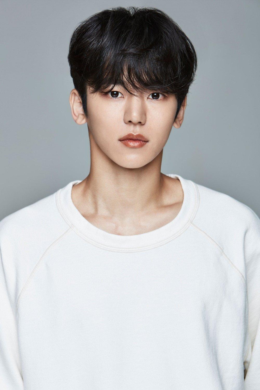 IMFACT Lee Sang and MYNAME Kang InSoo star in a new Korean