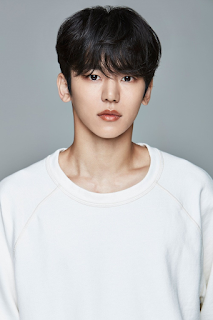 Get To Know the Vocalist of Boy Band MYNAME - Kang In-soo