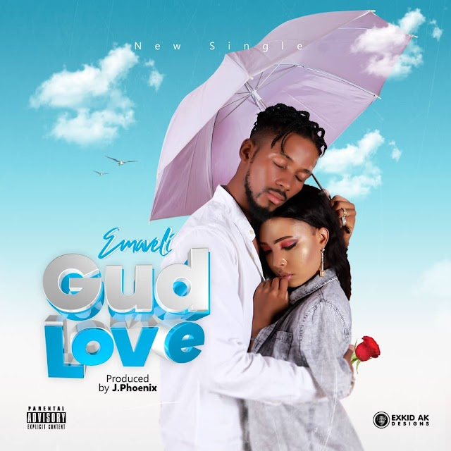 Emaveli - Gudlove Mp3 Download
