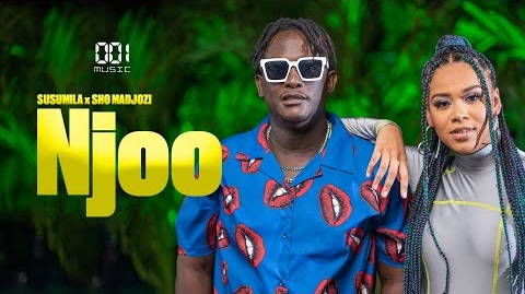 NEW VIDEO MUSIC | Susumila ft, Sho Madjozi - Njoo | Download