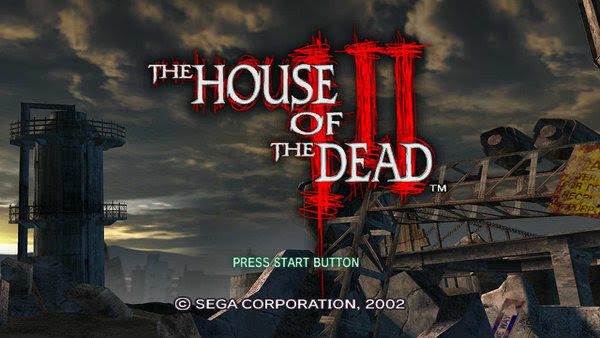 the-house-of-the-dead-3