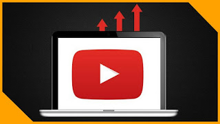 YouTube SEO Pro [YouTube Search Engine  | 100% Off Udemy Coupons