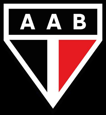 ASSOCIAÇÃO ATLÉTICA BERNARDINENSE