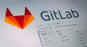 Install GitLab CE on CentOS 8