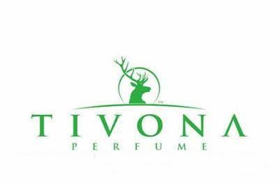 Lowongan Kerja PT. Tivona Global Indonesia Pekanbaru Desember 2018