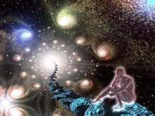 Cognición y poesía 3, Francisco Acuyo