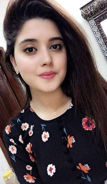 indian beautiful ladki girl 8k wallpaper HD download