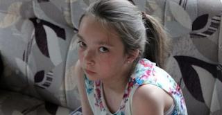 Βρέθηκε Νεκρή σε Θάμνους 13χρονη που είχε εξαφανιστεί: «Φοβόταν να πάει σπίτι»