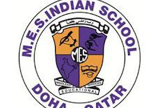 وظائف شاغرة في مدرسة mes international في الدوحة