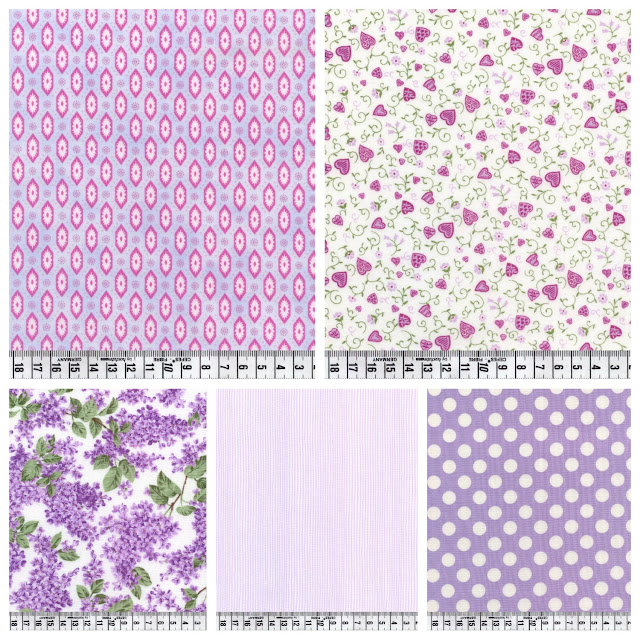 http://www.quiltvilla.de/Stoffe/Patchworkstoffe/Stoffe-nach-Farben/Lila/