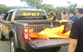 Bocah 5 Tahun di Sidrap Sulsel Tewas Tanpa Kepala Dibunuh Ibu Tiri