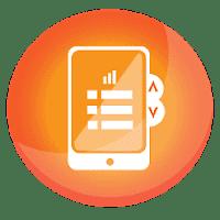 Cara Menjadikan Tombol Volume Android Ssebagai Shortcut Aplikasi