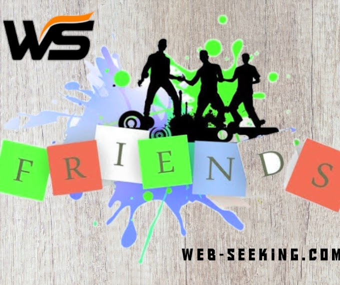FRIENDSHIP SHAYARI IN HINDI 2020 - BOST SHAYAI