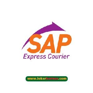 Lowongan Kerja Kalimantan PT Satria Antaran Prima Tbk. (SAP Express) Tahun 2021