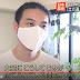 練聽力的絕妙好物!台灣就能看!日本網路電視新聞節目!