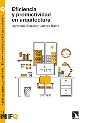 Curso de Productividad para Arquitectos @stepienybarno
