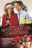 Spotlight On Christmas 2020 Dual Audio Hindi [Fan Dubbed] 720p HDRip