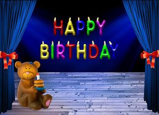 birthday cake image gallery