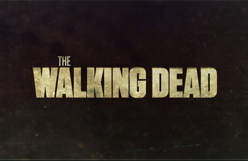 La pelicula de The Walking Dead