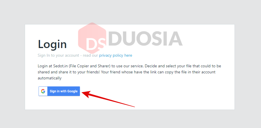 google drive download limit bypass