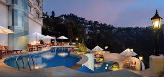 Radisson-Jass-Hotel-Swiming-Pool-Shimla