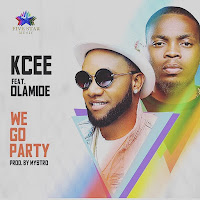 http://www.g4celeb.com/2017/06/freshongfc-download-we-go-party-by-kcee.html
