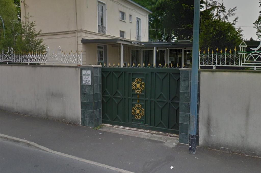Villiers-le-Bel (95) : Poursuivi pour apologie du terrorisme, l'imam était aussi en situation irrégulière en France