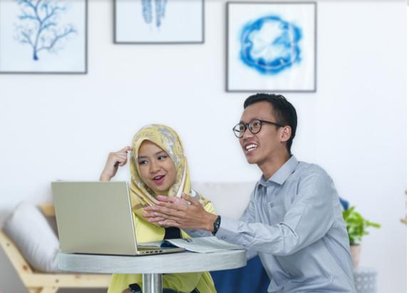 5 Platform Bimbel Online Terbaik di Indonesia