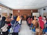 Pemberdayaan KUBE untuk mendorong graduasi mandiri KPM PKH