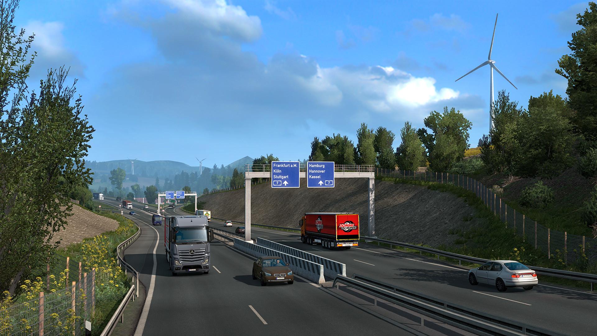 euro-truck-simulator-2-pc-screenshot-02