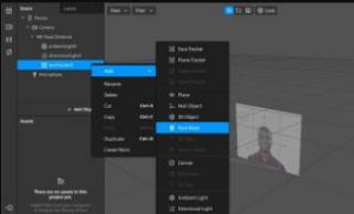 Cara Membuat Filter di Instagram Android