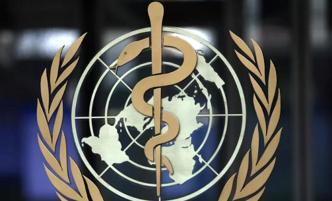 Η Κίνα αρνείται να δώσει στον ΠΟΥ ανεπεξέργαστα στοιχεία για τα πρώτα της κρούσματα Covid-19
