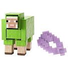 Minecraft Sheep Series 5 Figure