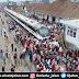 Reaktivasi Jalur Kereta Api Cibatu - Garut, Geliat Potensi Wisata Priangan Timur