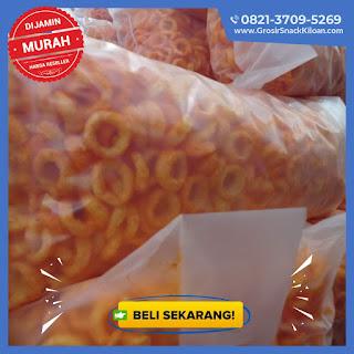 Grosir Snack Kiloan di Kabupaten Asmat,Grosir Kue Kering,Produsen Kue Kering,Agen Kue Kering,Pusat Kue Kering,Produsen Snack Kiloan