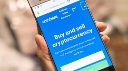 Here's how you can make a great crypto trading strategy!